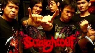 Straightout - Forsaken Upon Nemesis (Full Album)
