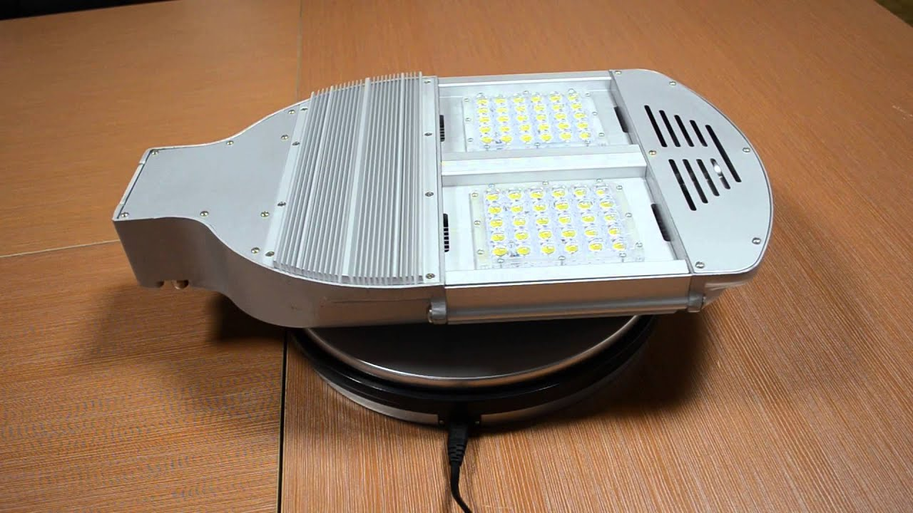 Japan led street light fixtures manufacturers youtube japan led street light fixtures manufacturers arubaitofo Image collections