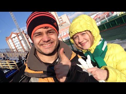 Видео Букмекерская контора на спорт фм