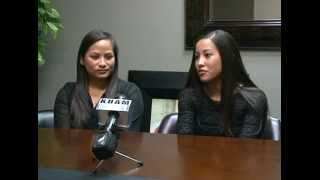 Guam lesbian couple forced to travel to San Diego to wed