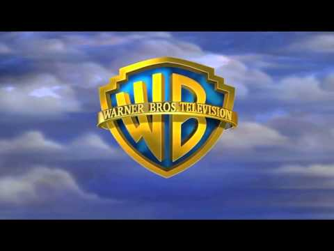 Warner Bros Television logo