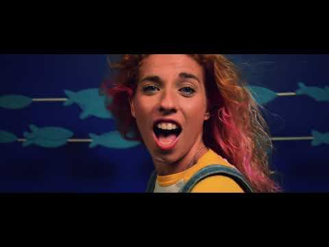 IL TONNO - AgneseValle (officialvideoHD)