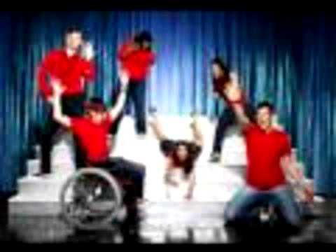 THE DANCE from YouTube · Duration:  4 minutes 4 seconds
