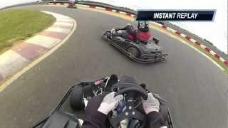 My Favorite | Go Kart Supplies