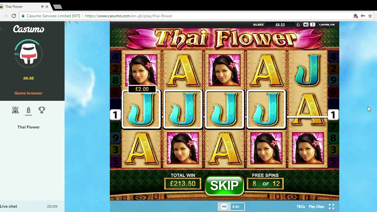 Free online slot play with bonus