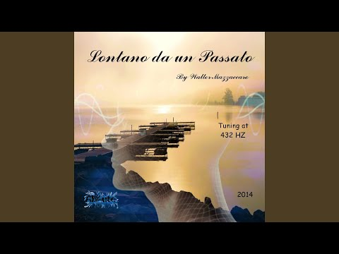 Top Tracks - Walter Mazzaccaro