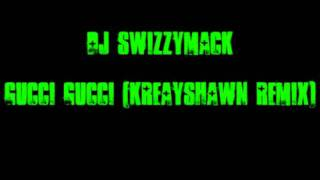 Download Dj Swizzymack - Gucci Gucci MP3 song and Music Video