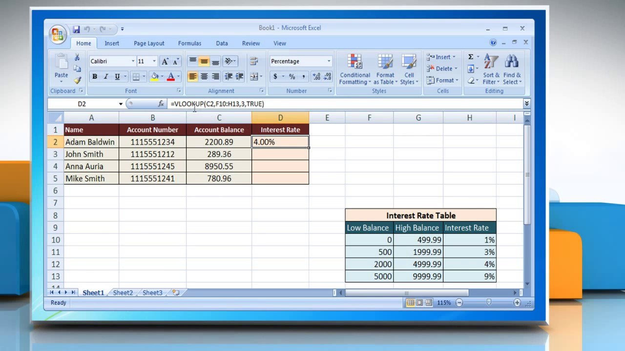 excel vba find a complete guide excel macro mastery