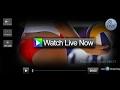 Guelph vs Laurier CANADA: CIS LIVE Stream 2016