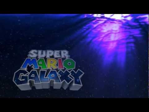 Emotional Video Game Music ★ Space Junk Galaxy