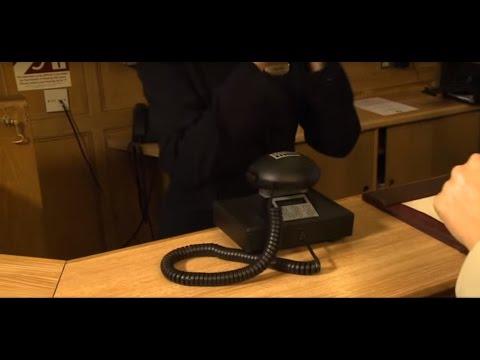 Deafgard Vibrating Fire Alarm Alert 3