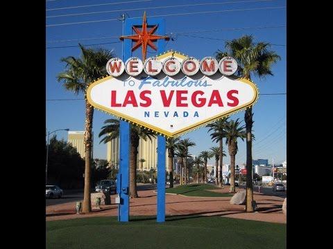 Siabi Las Vegas Stag 2017