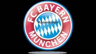 Einmal um die Welt Bayern