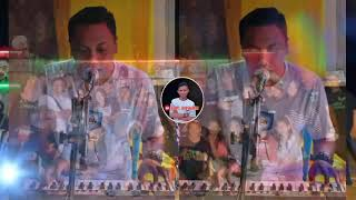 Download lagu DERO TERBARU DJ RIFAL NEW NORMAL