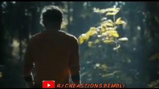 chelakutiya song status