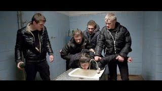 """Фрагменты фильма """"ПЛЕМЯ"""" на жестовом языке"""