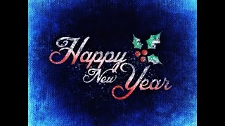 Happy New Year 2019 Images Wishes Messages