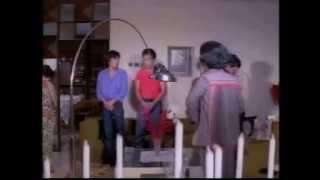 Warkop DKI - 01 Mana Tahan (1979)