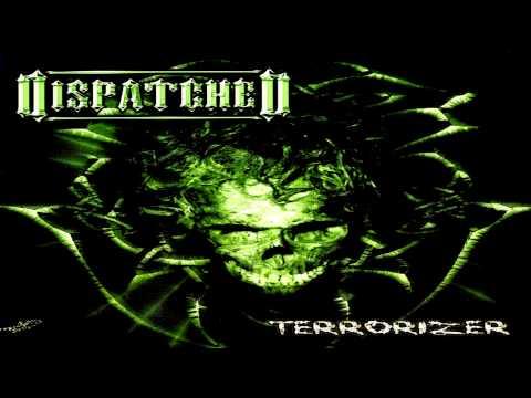 Dispatched - Terrorizer (Full-Album HD) (2004)