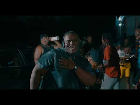 morray – snitch on ya man's ft. Mo Chedda & Ar (official music video)