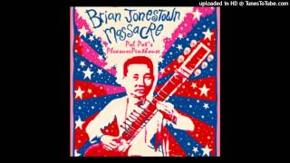 The Brian Jonestown Massacre - Fingertips