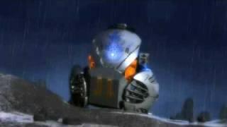 Bionicle: Bohrok-Kal Gahlok-Kal