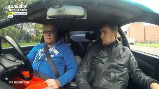Toyota Celica - Большой тест-драйв (б/у) / Big Test Drive - Тойота Целика(Сайт: http://btdrive.ru/ | Twitter: http://twitter.com/bigtestdrive | G+: google.com/+stillavinpro | Instagram: http://instagram.com/bigtestdrive | Facebook: ..., 2013-09-22T18:18:24.000Z)