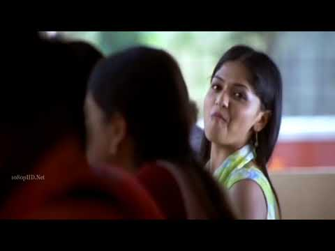 Solladi Enthan Idhyam DVDHD   Kadhalil Vizhunthen 1080p HD
