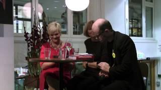 Lilla Sølhusvik om kommende prosjekter