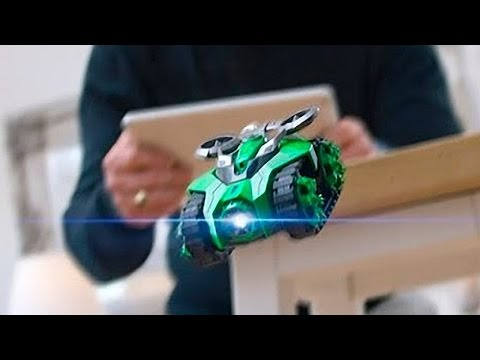 10-futuristic-toys-every-kid-must-have