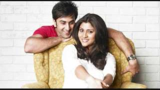 Life is going your way ..wake up sid/boonon ke motiyo mein.wmv