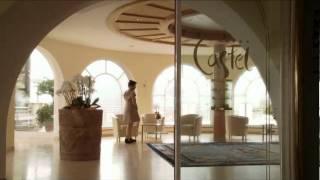 5 Stelle Lusso Hotel Castel a Merano Alto Adige