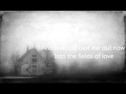 Houses - Beginnings (Lyrics on Screen)