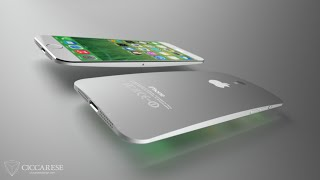 NEW iPhone 6s / 7 Plus News, Price and Release Date