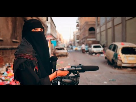 Yemen: out of sight, a descent into chaos | Forum #fifdh17