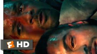 Bad Boys for Life (2020) - Father vs. Son Scene (9/10) | Movieclips