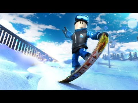 Top 10 ROBLOX Simulator Games 2019 - YouTube