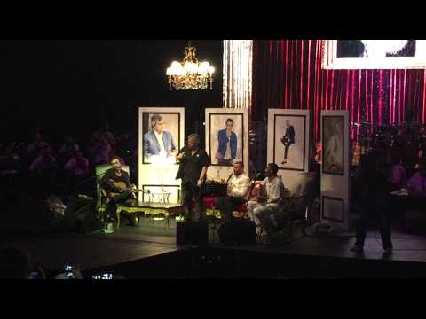 KUM GİBİ-Cengiz Kurtoğlu-Hakan Altun-Hüsnü Şenlendirci-Kutsi-AŞKA DAİR ŞARKILAR-08-08-2015