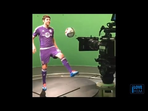 Kaka 'Best & Latest Instagram Videos' -Ricardo Kaka New Video-