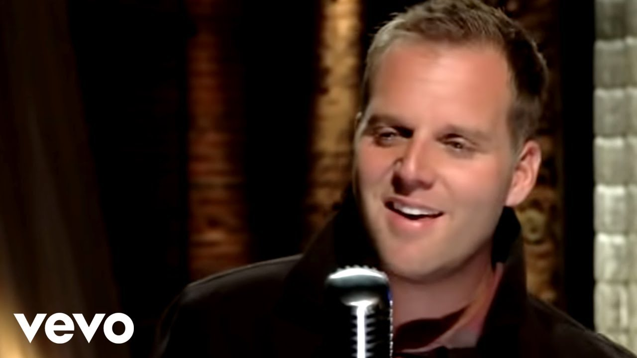matthew west the heart of christmas youtube