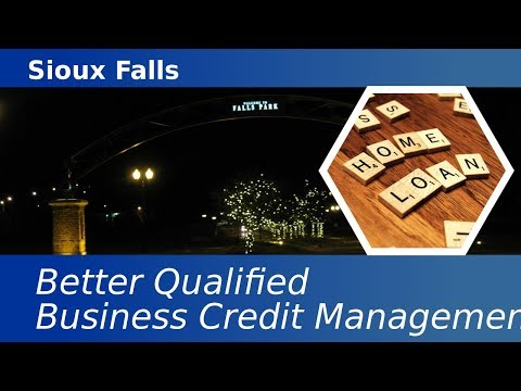 Sioux Falls South Dakota|Credit Repair Company|Business Needs|Credit Card