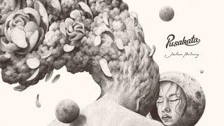Pusakata - Jalan Pulang (Official Video Lyrics)