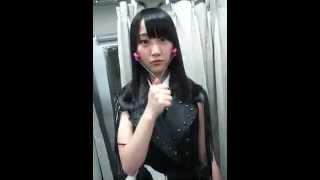 2012/03/10 Google+ 松井玲奈 Matsui Rena フェイスリフトと戦争 瘦脸器...
