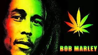 BOB MARLEY REMIX RAGGA 2016 DJ CHRISCLEY