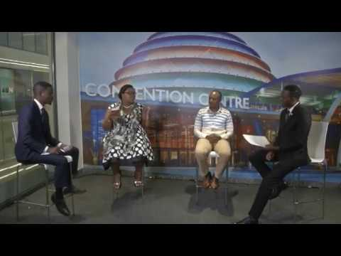 EA Debate:  Impact of Rwanda's election outcome on economy
