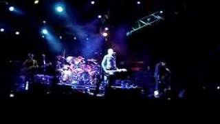Smashing Pumpkins - Stand Inside Your Love live Manchester