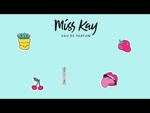 Miss Kay | Save The Date 05.12.2019