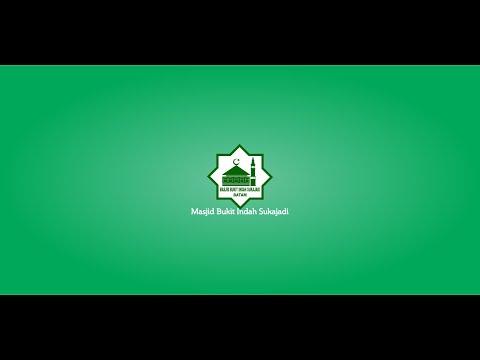 [Tabligh Akbar] Ustadz DR. Yahya Waloni, S.TH, M.TH