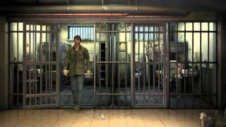 Black Mirror 3 en español Gameplay HD