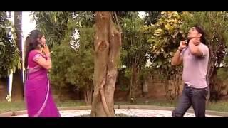 মনির খান এর একটি কষ্টের গান
